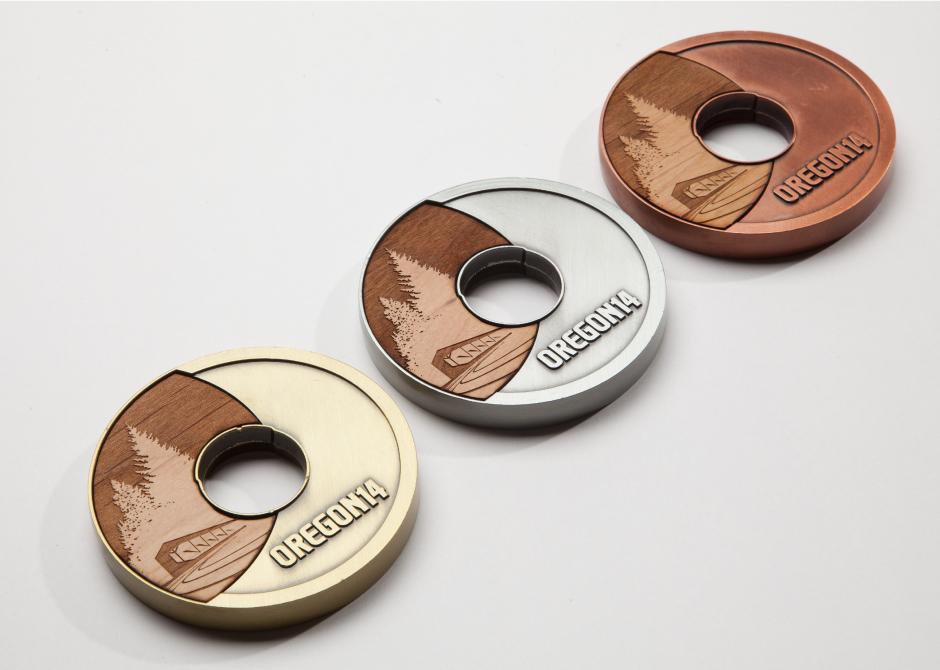 medals - 2.jpg