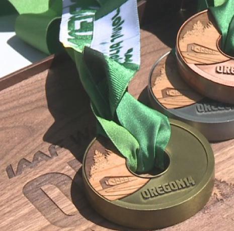 medals - 3.jpg