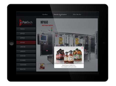 ipad app 5.jpg