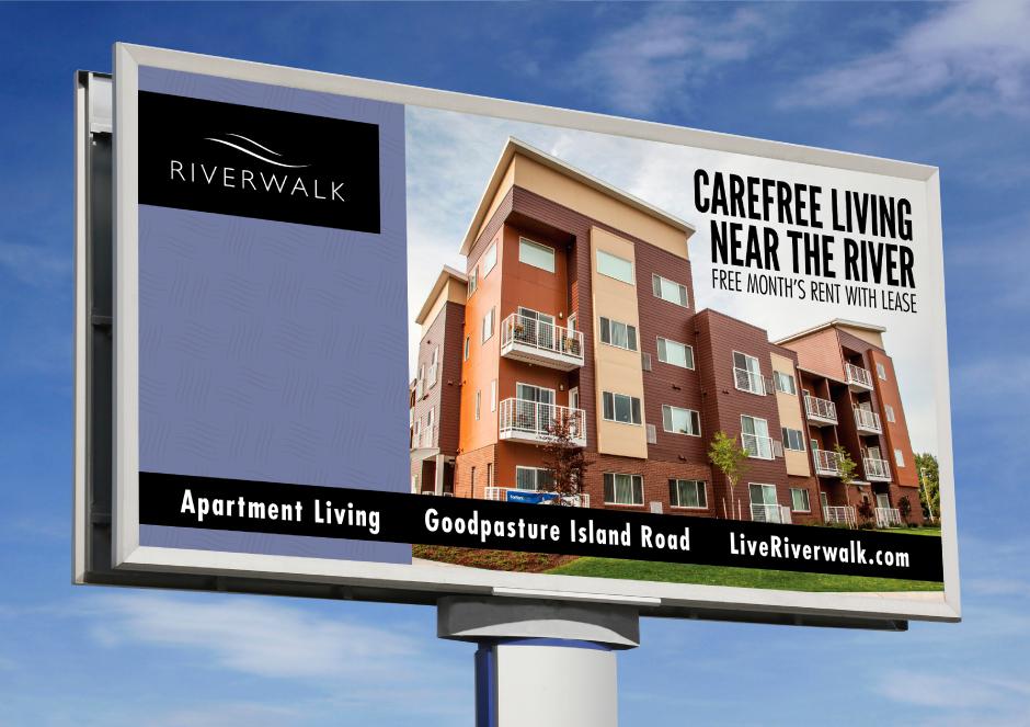 billboard 2.jpg