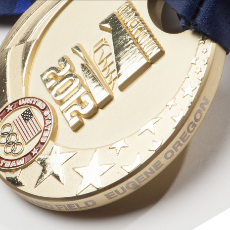 medal 3.jpg