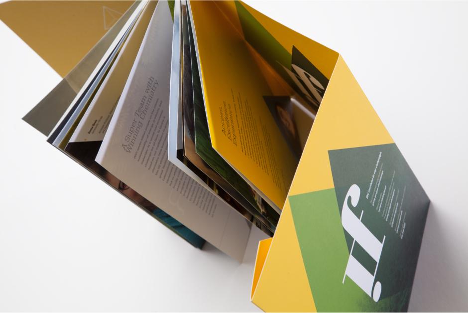book 8.jpg