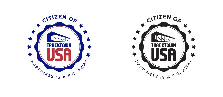 citizen of tt.jpg