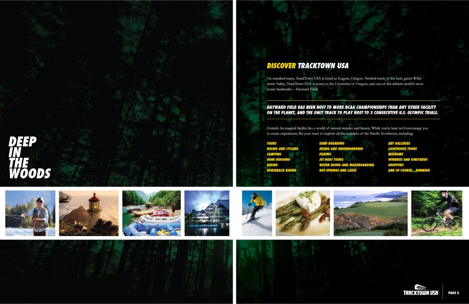 partnership book 3.jpg