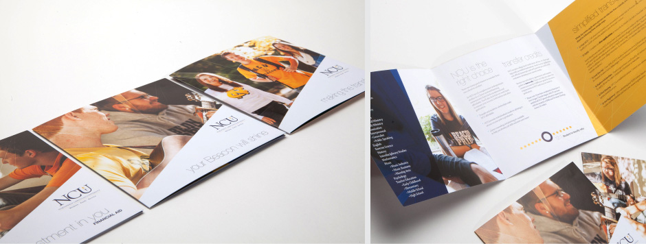 print 2-3.jpg