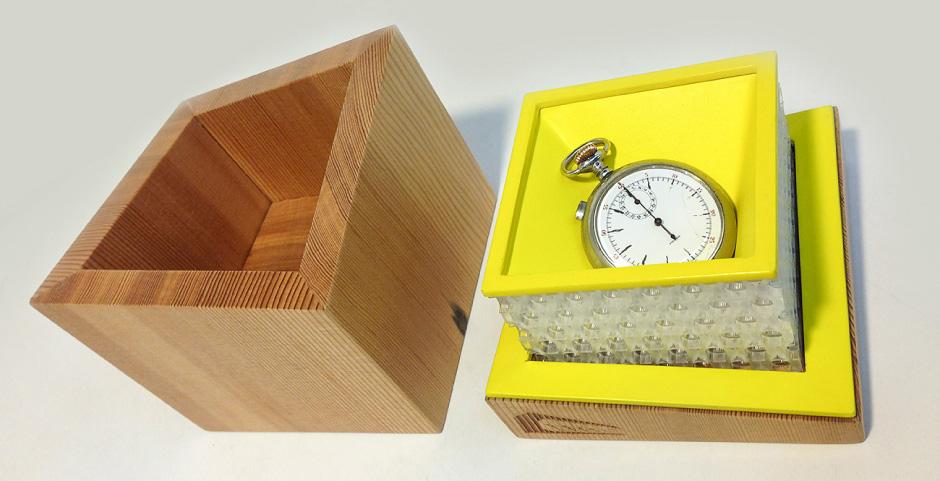 timepiece 4.jpg