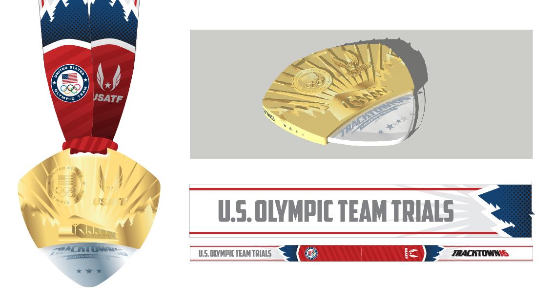 Medal Mockup-01.jpg