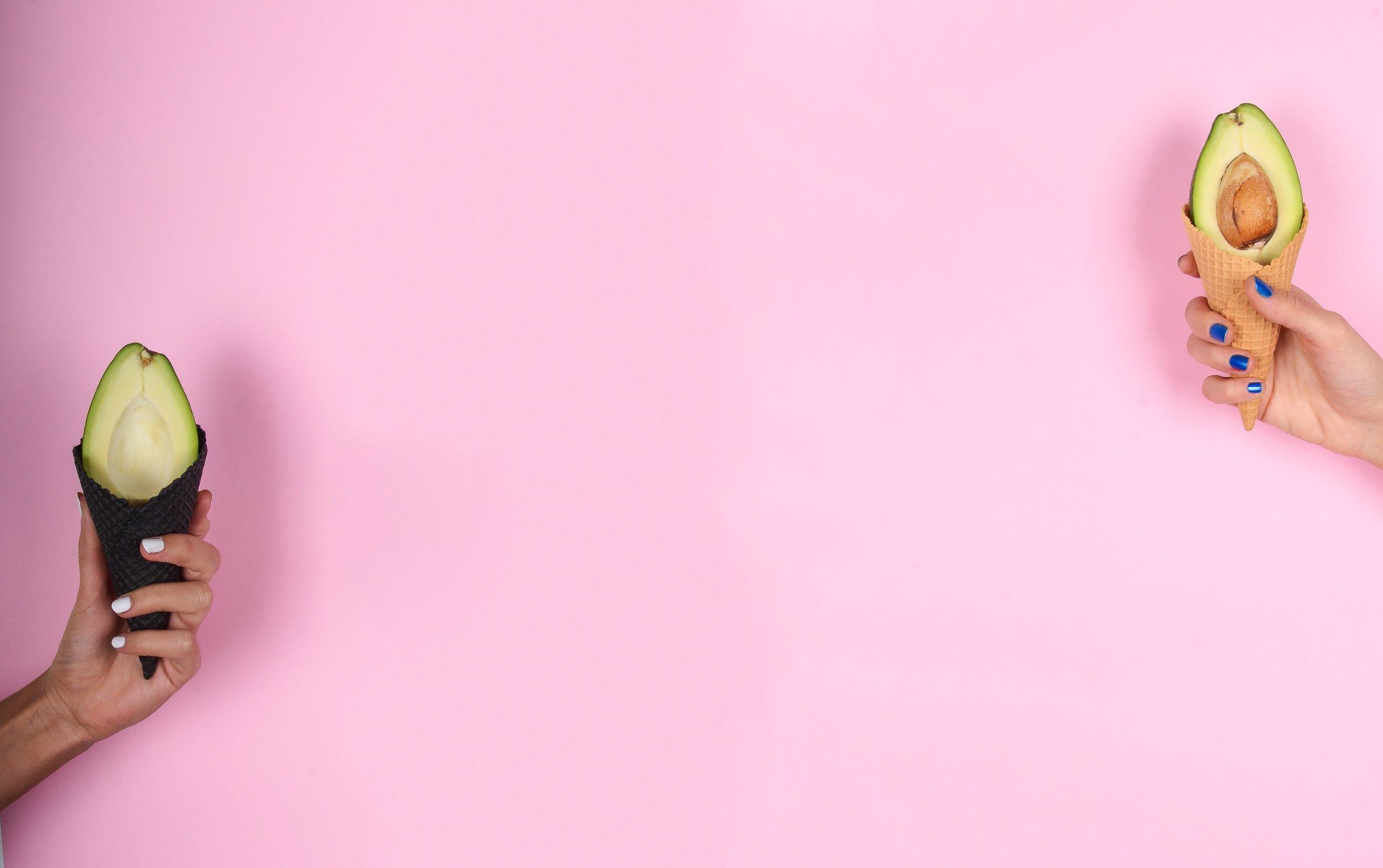 This is a poster image headline. - Vestibulum id ligula porta felis euismod semper. Fusce dapibus, tellus ac cursus commodo, tortor mauris condimentum nibh, ut fermentum massa justo sit amet risus.