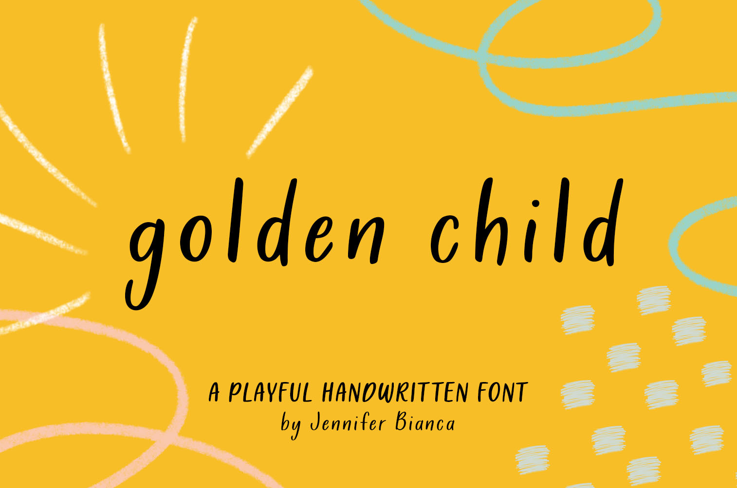 goldenchild1.jpg