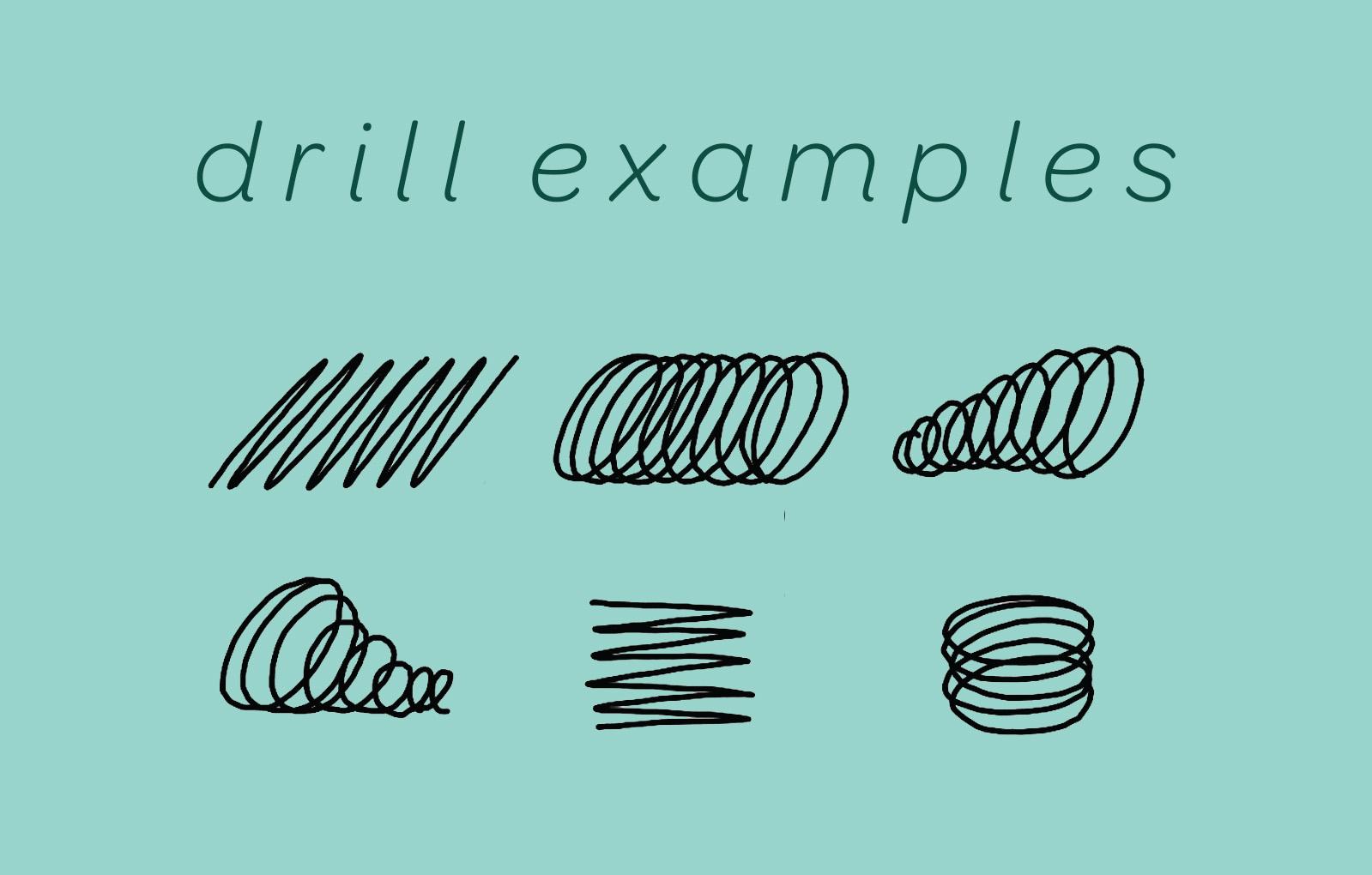 drills-1.jpg