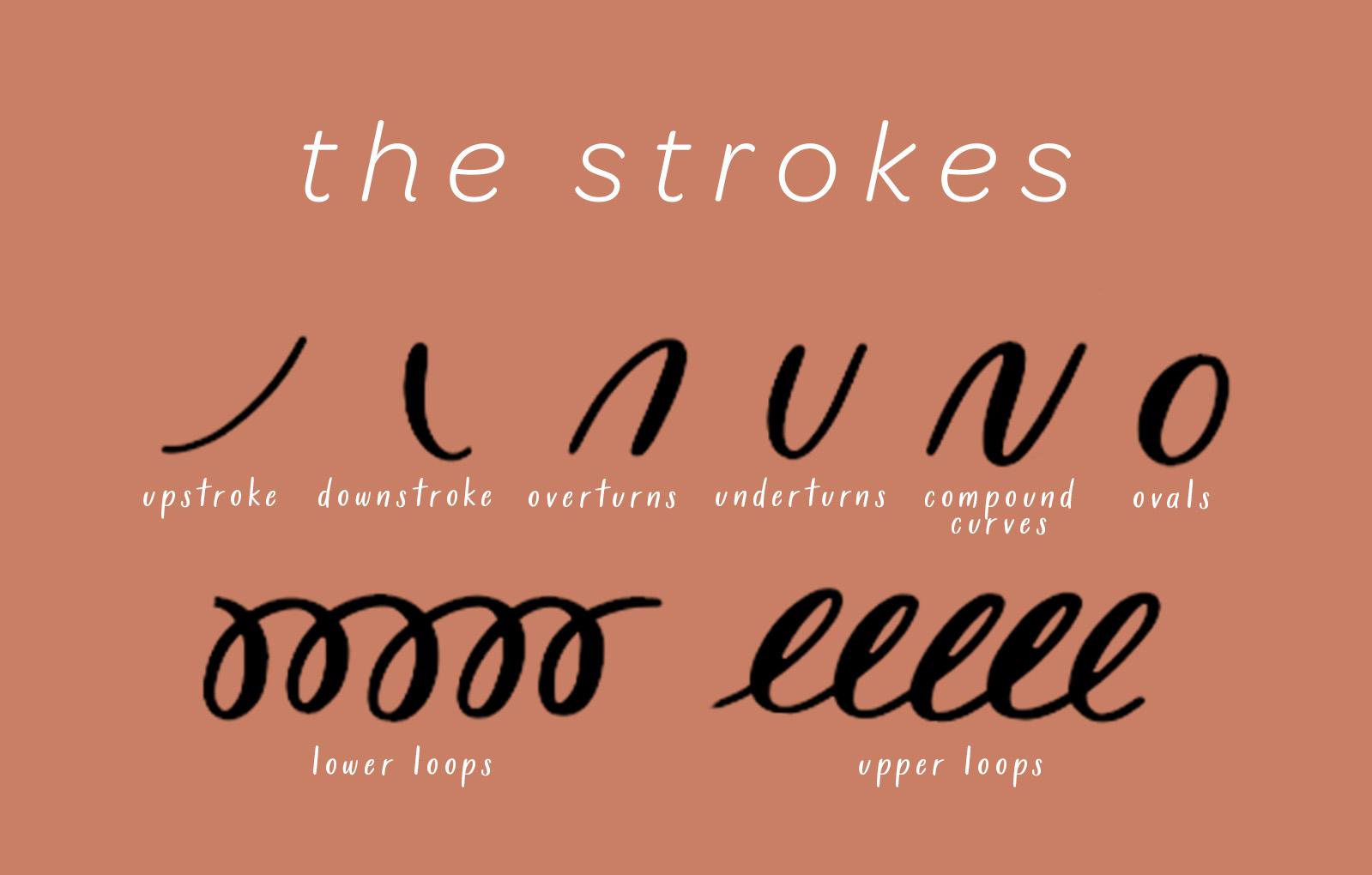 strokes-1.jpg