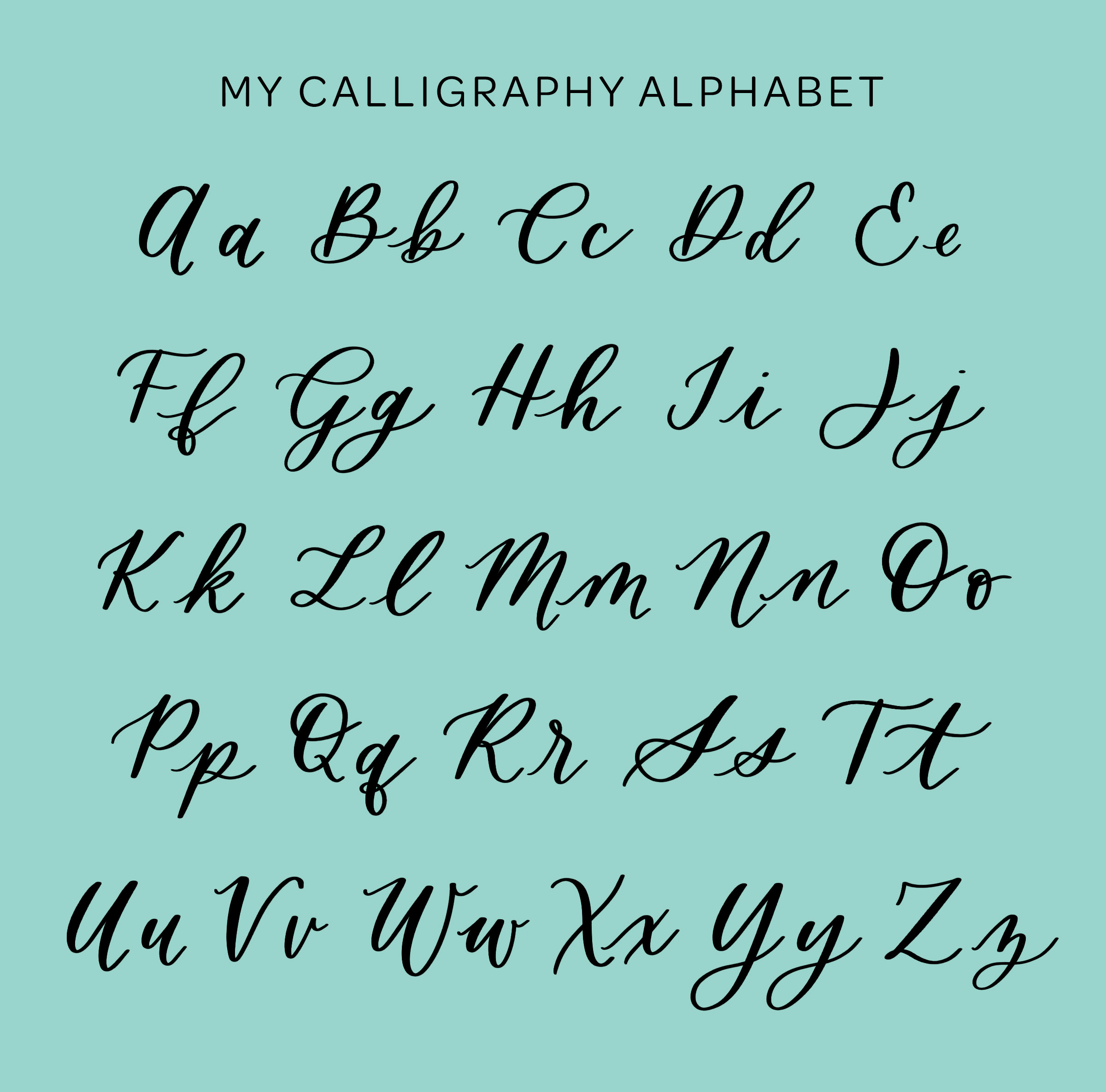 calliraphy alphabet.jpg