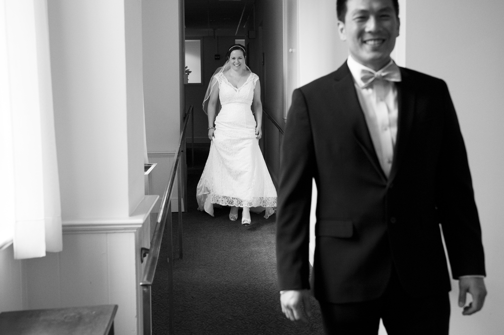 062715_WEDDING_Megan&Rich_43b.JPG