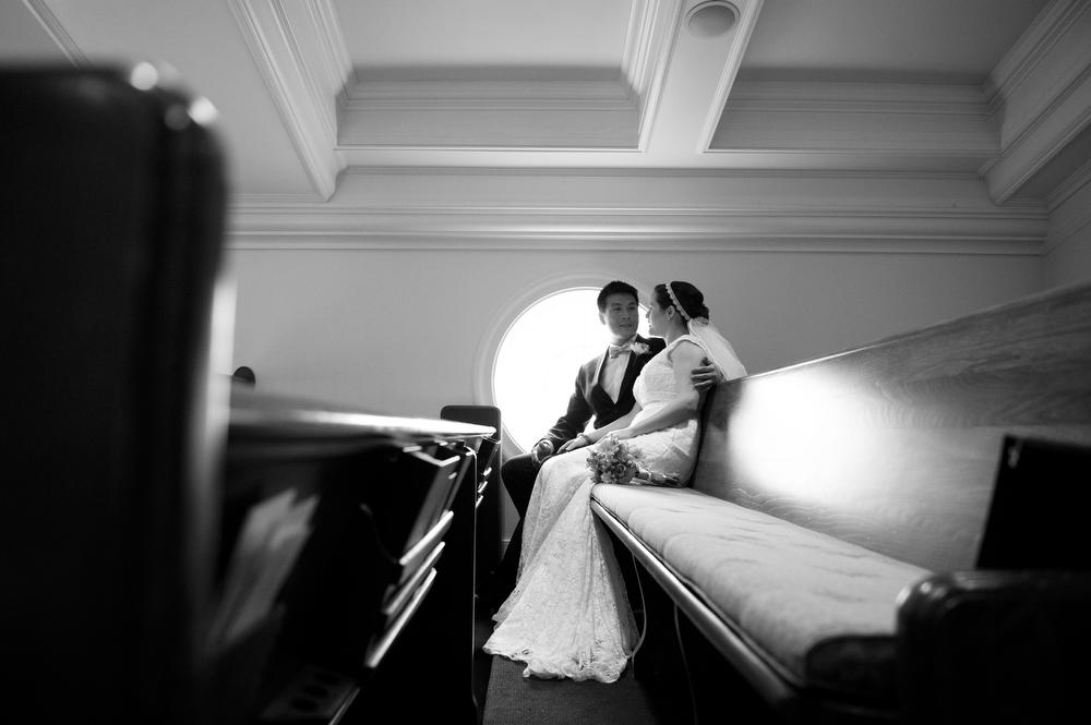 062715_WEDDING_Megan&Rich_67b.JPG