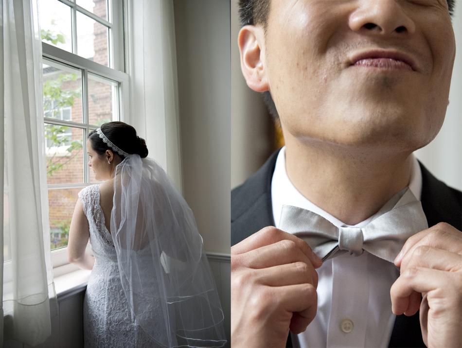062715_WEDDING_Megan&Rich_79.jpg
