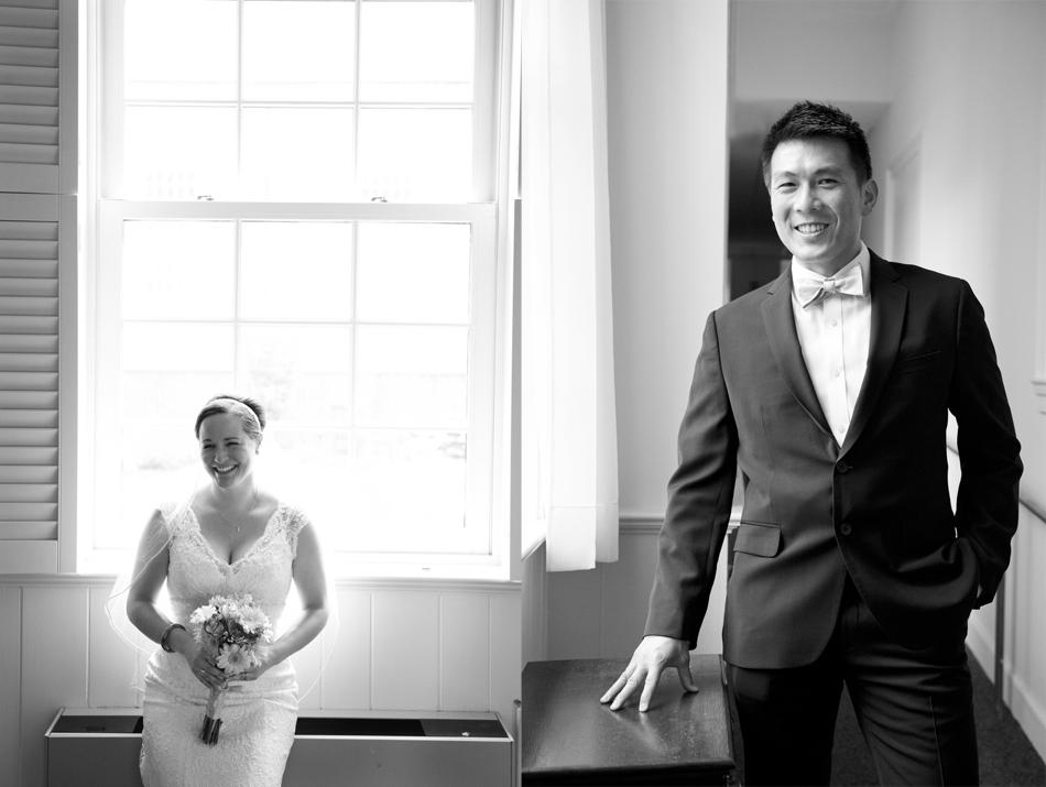062715_WEDDING_Megan&Rich_93b.jpg