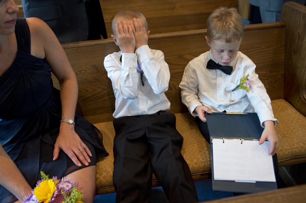 062715_WEDDING_Megan&Rich_190.JPG