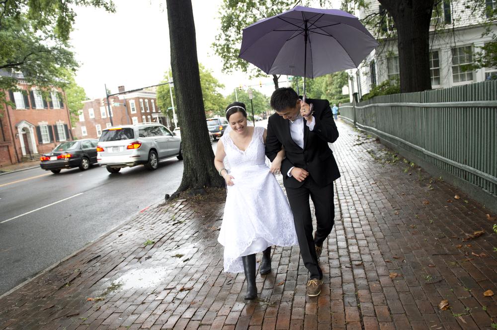 062715_WEDDING_Megan&Rich_248.JPG