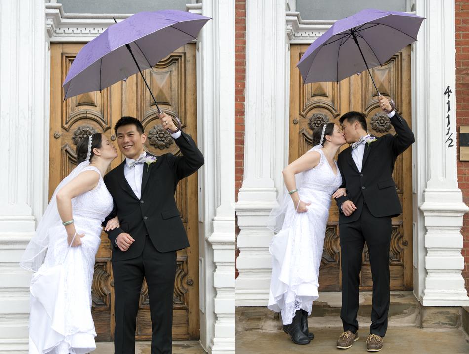 062715_WEDDING_Megan&Rich_253.jpg