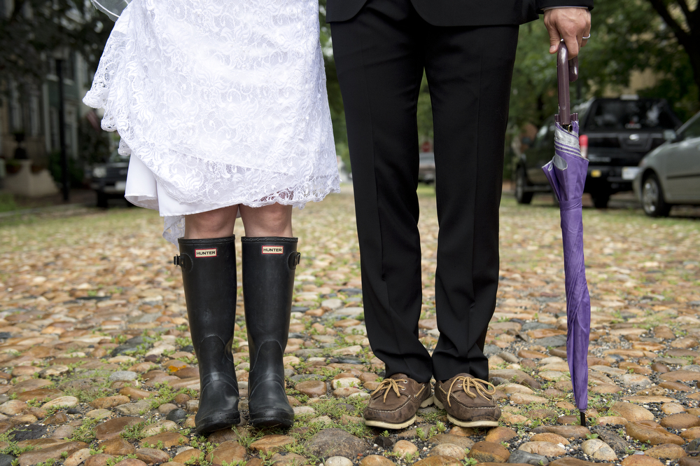 062715_WEDDING_Megan&Rich_259.JPG