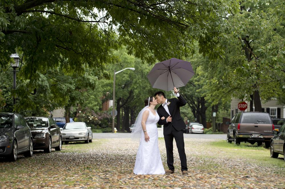 062715_WEDDING_Megan&Rich_263.JPG