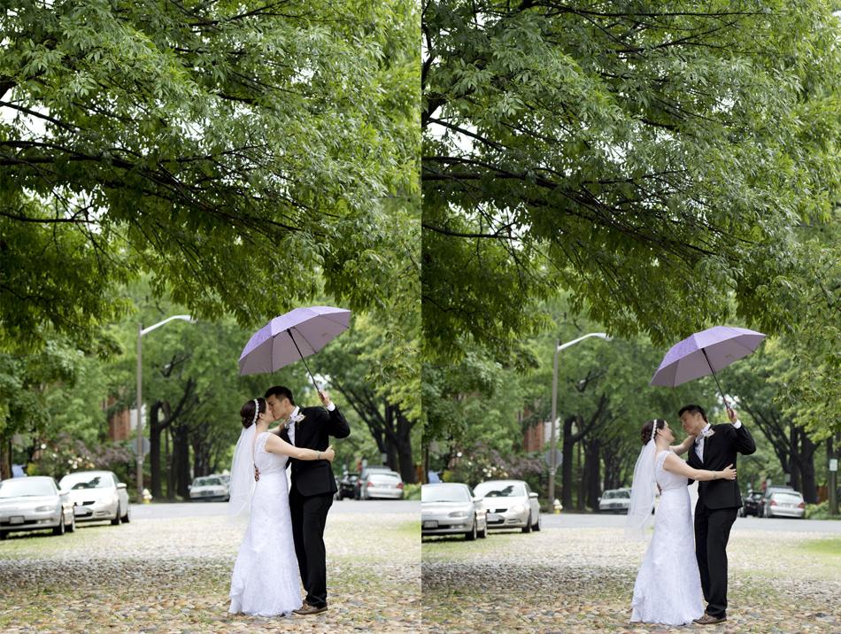 062715_WEDDING_Megan&Rich_270.jpg