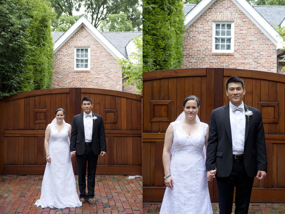 062715_WEDDING_Megan&Rich_287.jpg