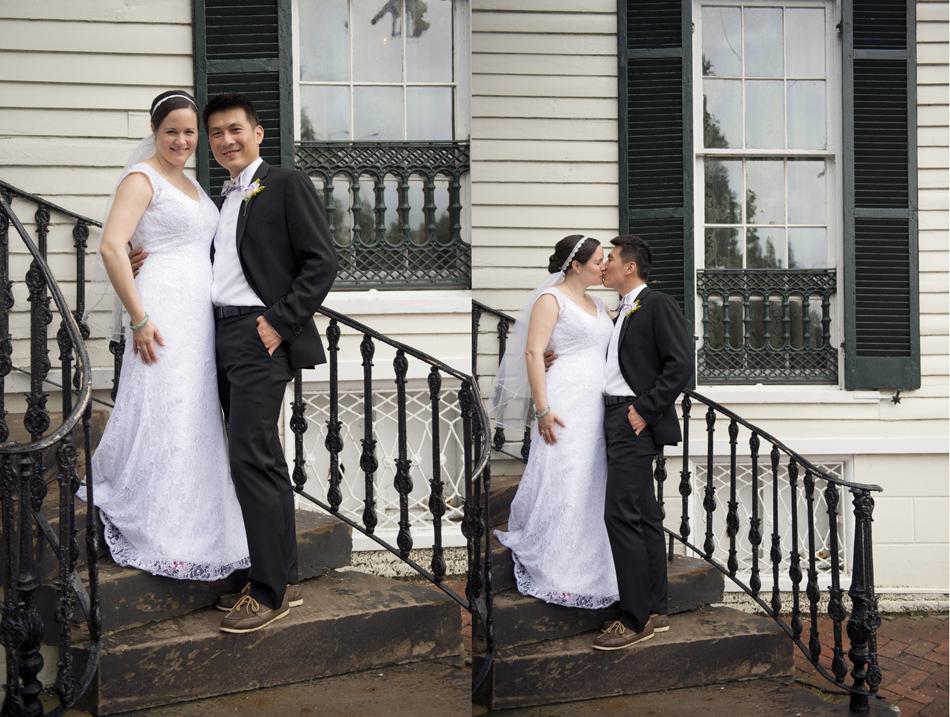 062715_WEDDING_Megan&Rich_340.jpg
