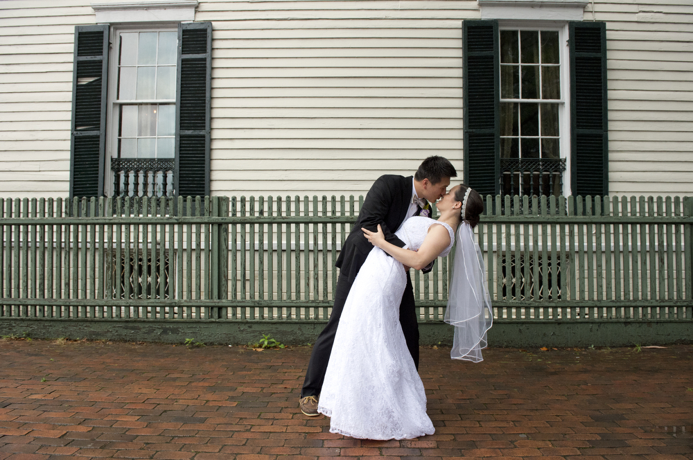 062715_WEDDING_Megan&Rich_349.JPG