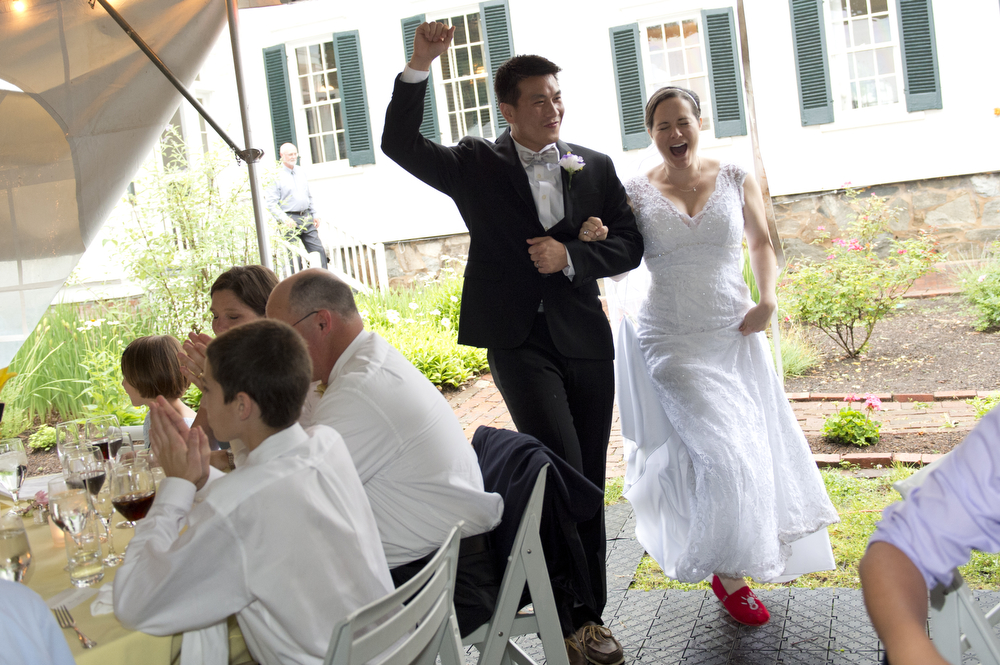 062715_WEDDING_Megan&Rich_371.JPG
