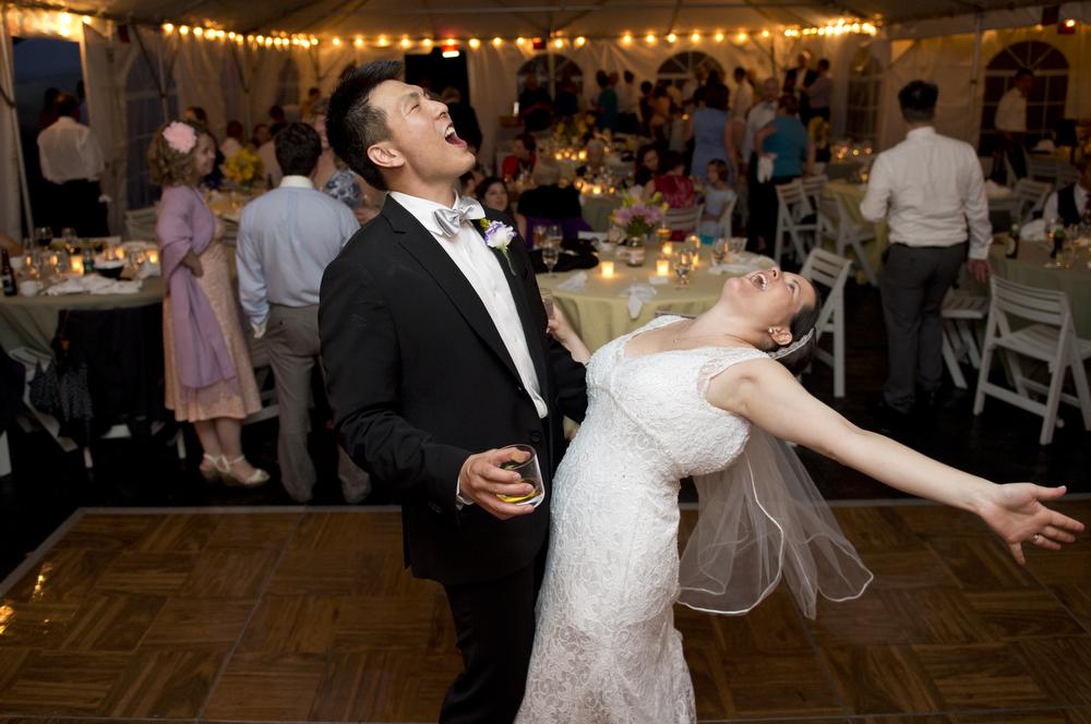 062715_WEDDING_Megan&Rich_502.JPG