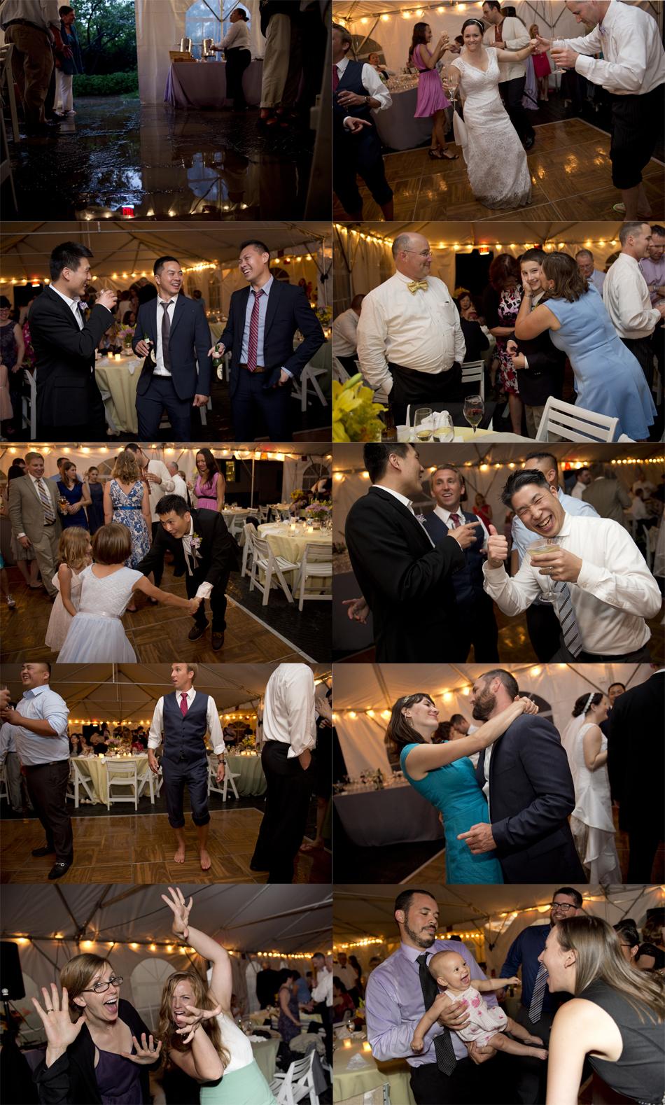 062715_WEDDING_Megan&Rich_538.jpg