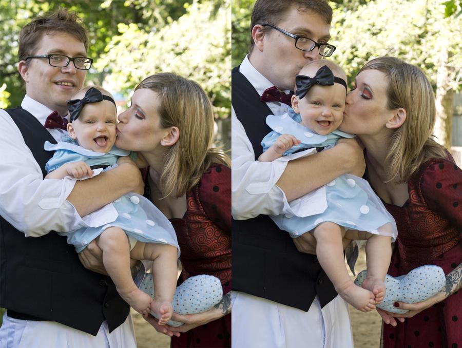 071915 FAMILY Sager 70.jpg