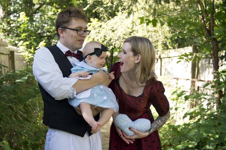 071915 FAMILY Sager 72.JPG