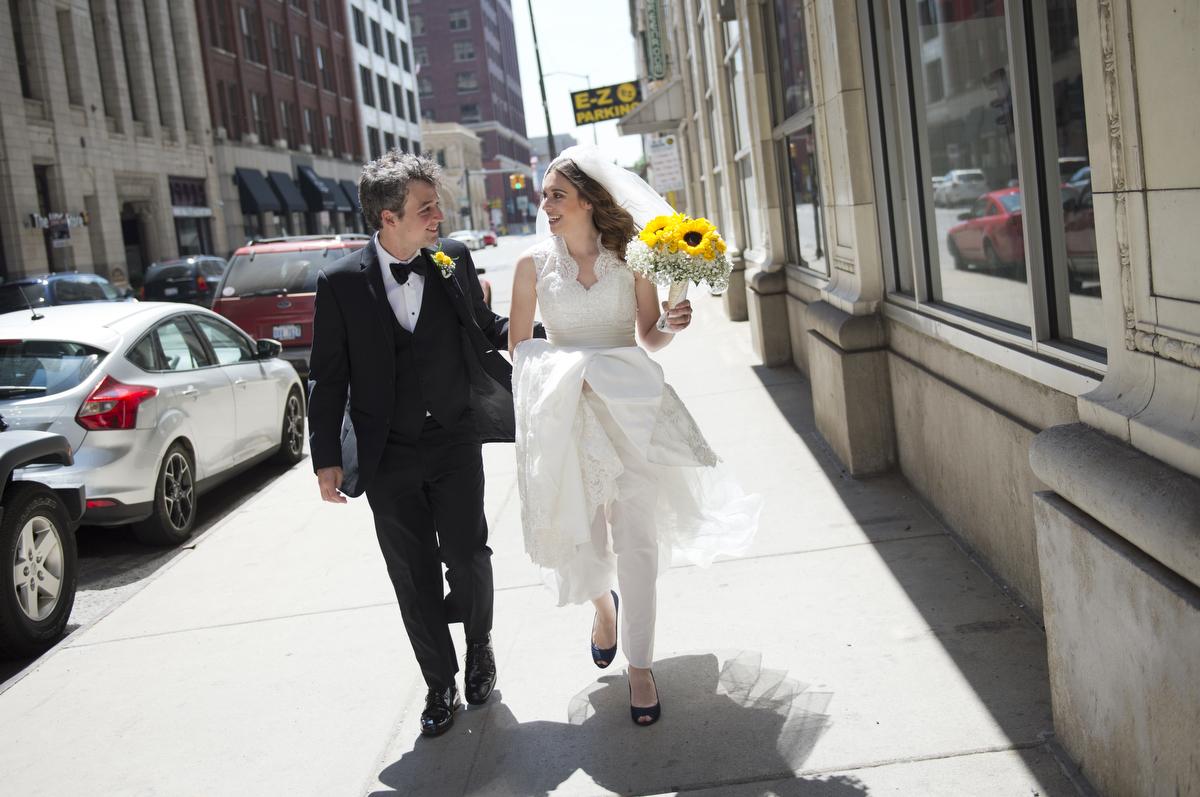 061116 WEDDING Daphna & Keith 26.JPG