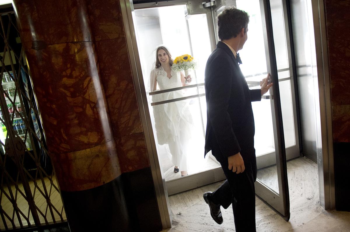 061116 WEDDING Daphna & Keith 28.JPG