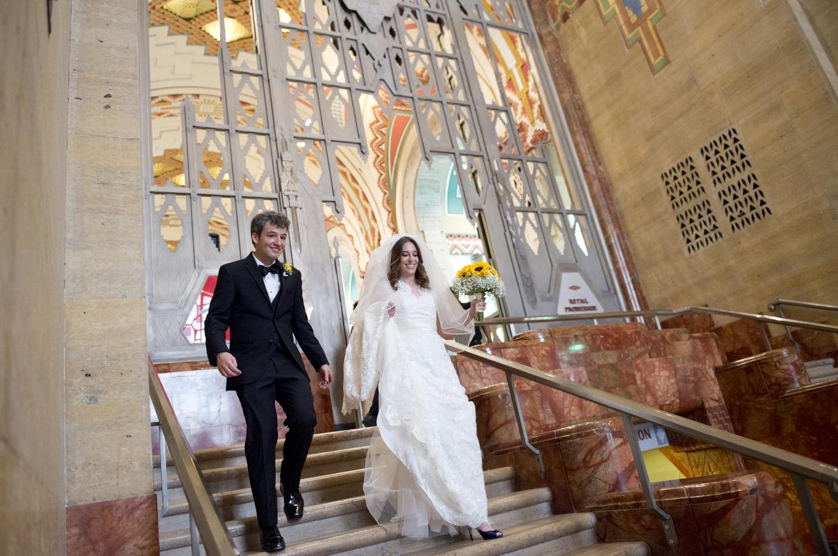 061116 WEDDING Daphna & Keith 40.JPG