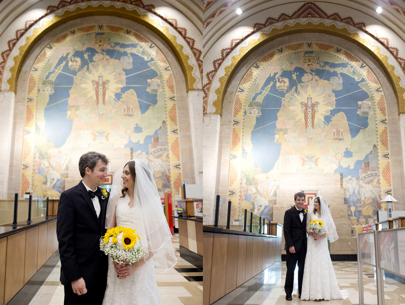061116 WEDDING Daphna & Keith 33.JPG