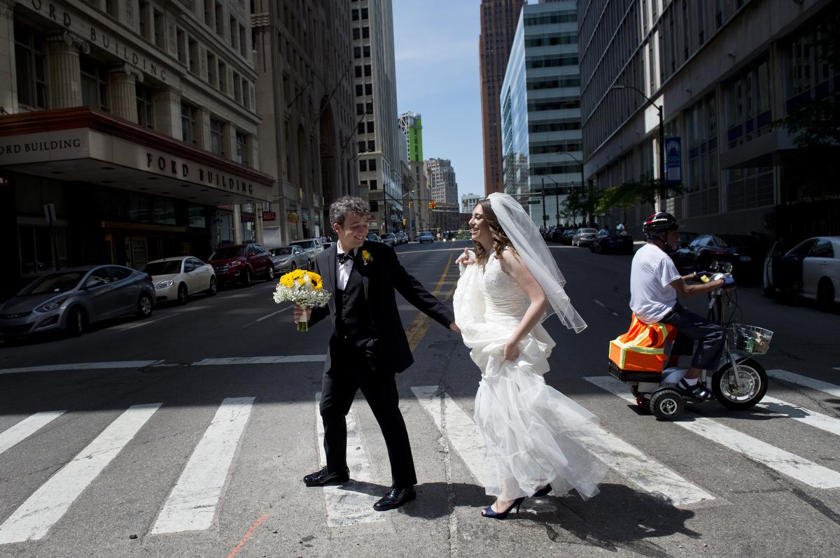 061116 WEDDING Daphna & Keith 56.JPG