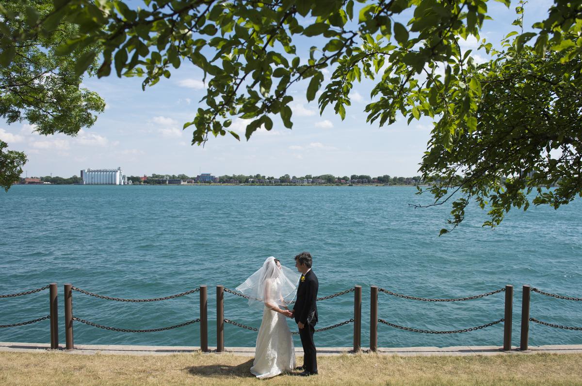061116 WEDDING Daphna & Keith 83.JPG