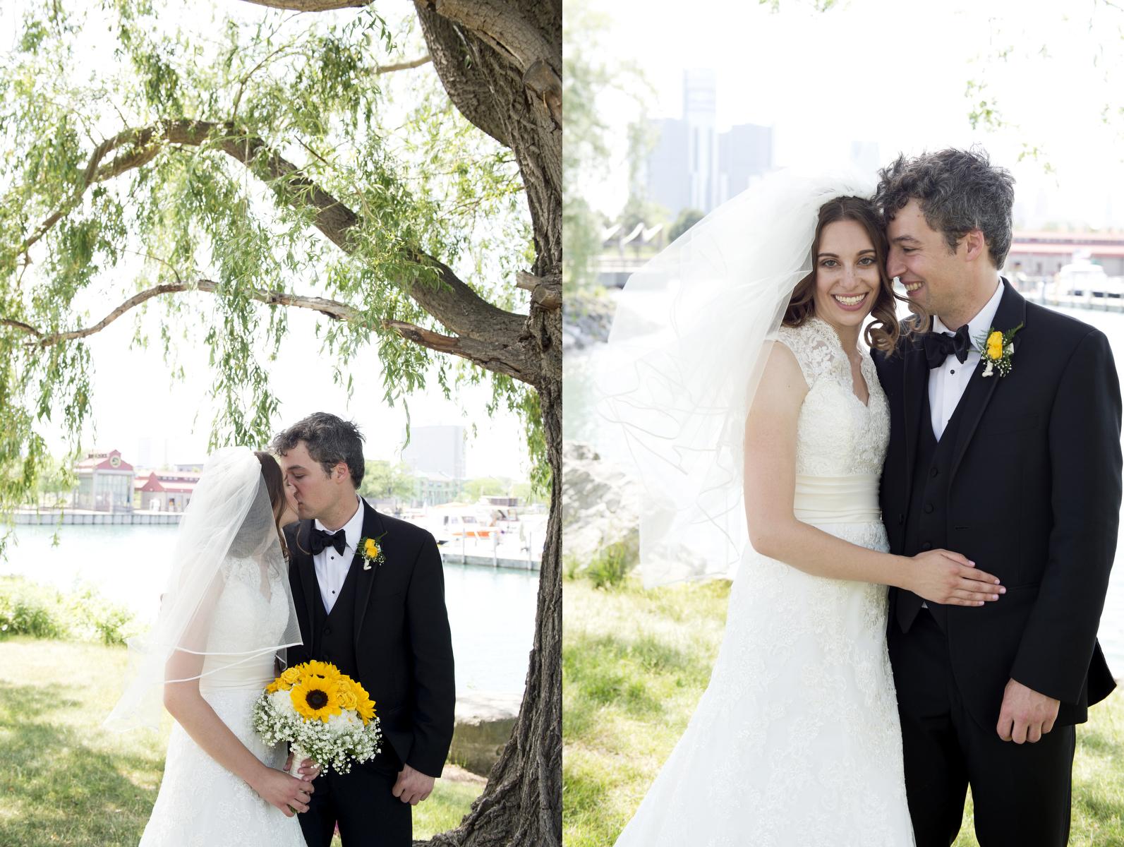 061116 WEDDING Daphna & Keith 94.JPG