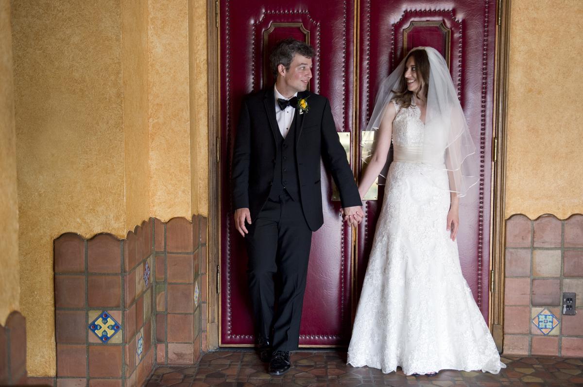 061116 WEDDING Daphna & Keith 163.JPG