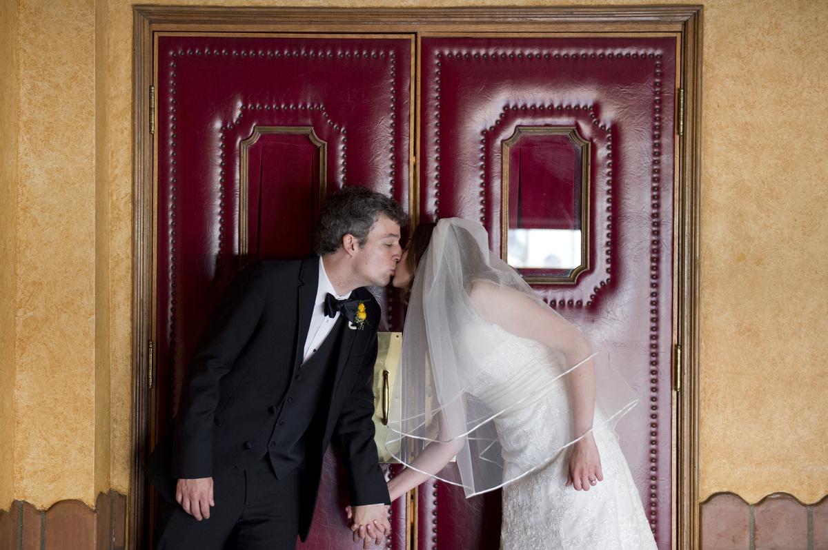 061116 WEDDING Daphna & Keith 166.JPG