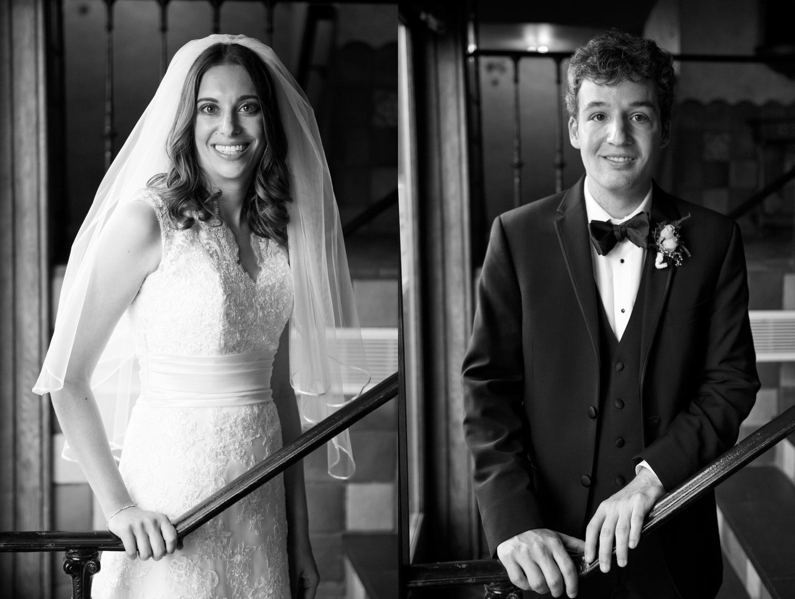 061116 WEDDING Daphna & Keith 173.JPG