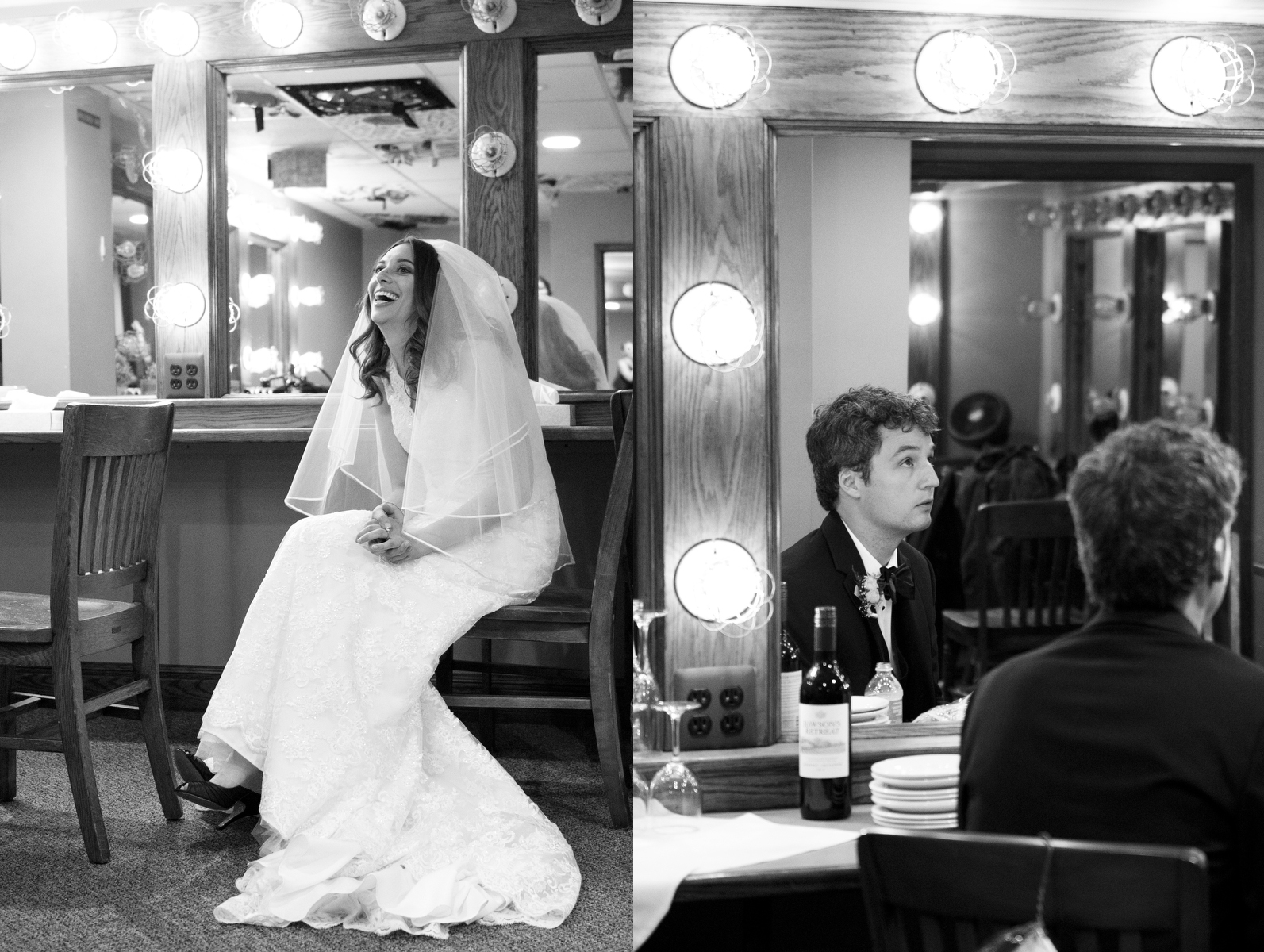 061116 WEDDING Daphna & Keith 180A.JPG