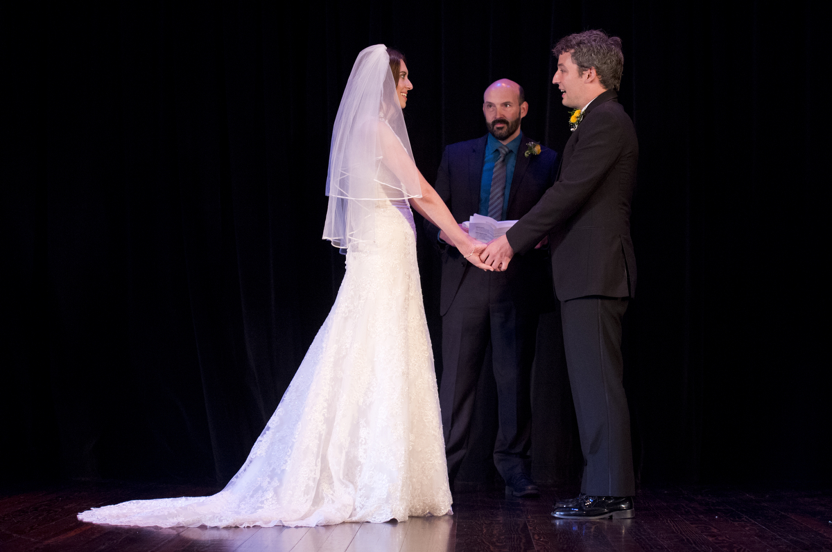 061116 WEDDING Daphna & Keith 223.JPG