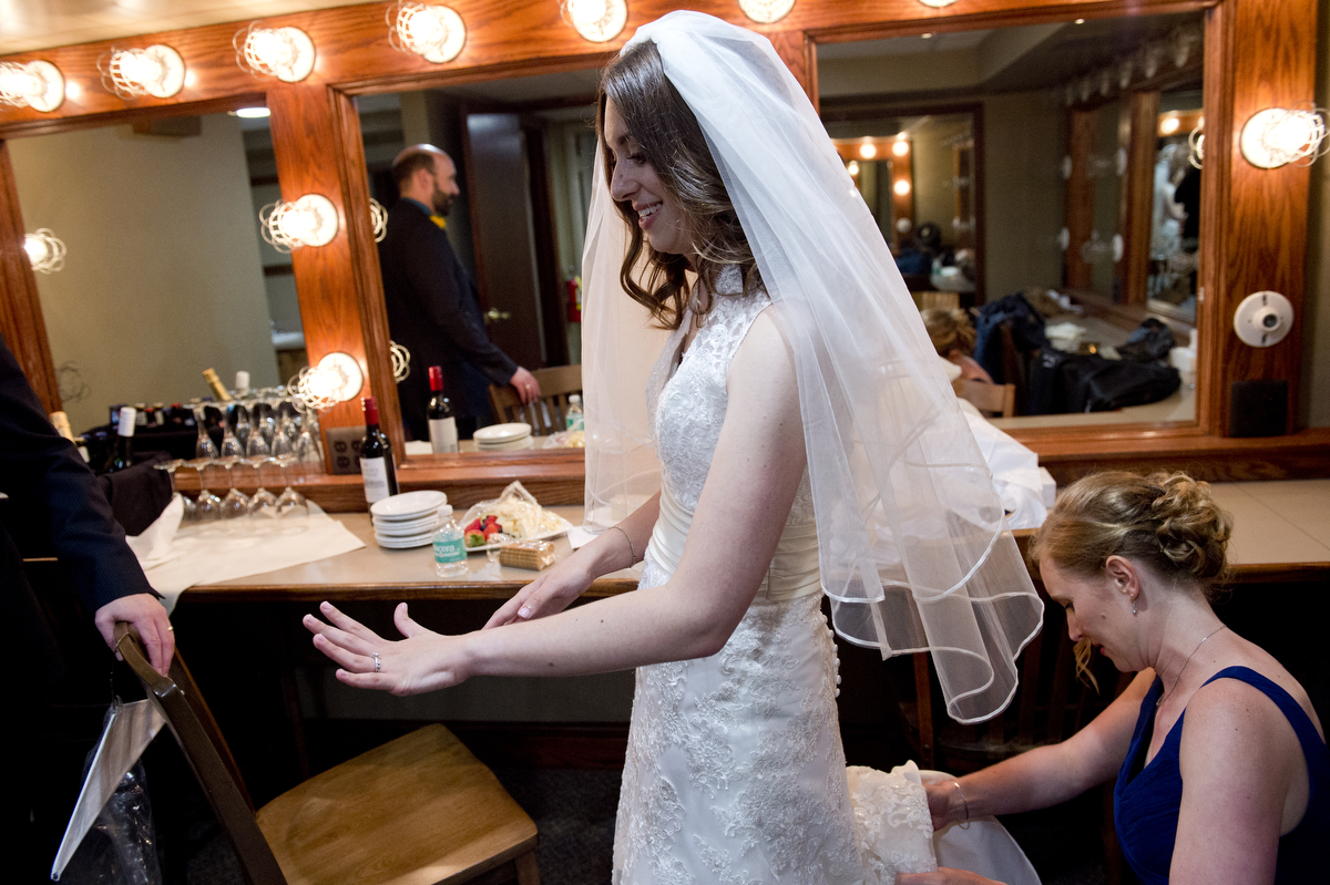 061116 WEDDING Daphna & Keith 253.JPG