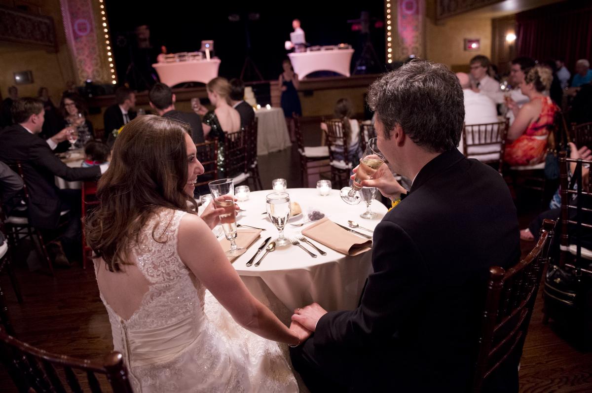 061116 WEDDING Daphna & Keith 344.JPG