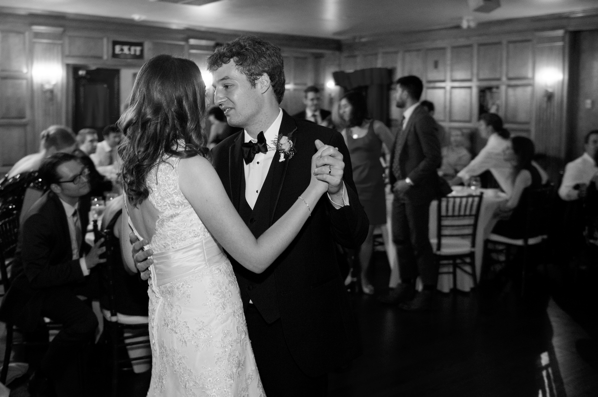 061116 WEDDING Daphna & Keith 402A.JPG