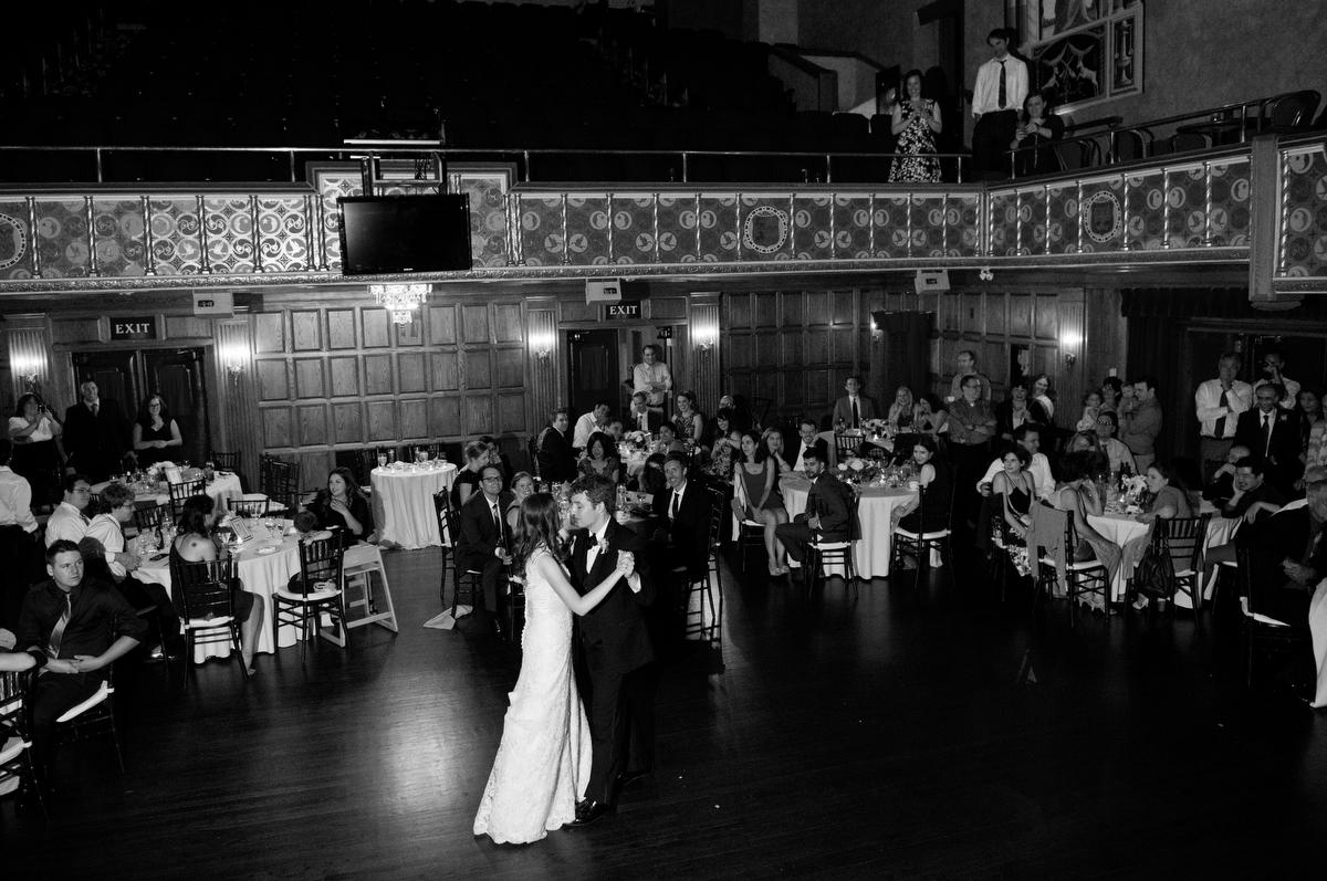 061116 WEDDING Daphna & Keith 397A.JPG